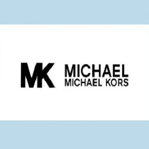 michale-kors-background